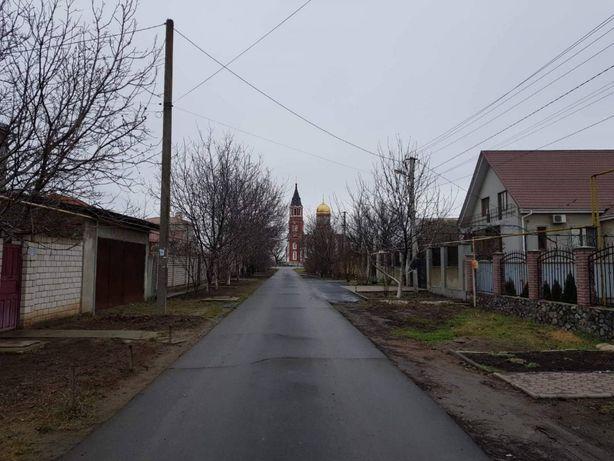 Продам дом в Одессе Великий Дальник