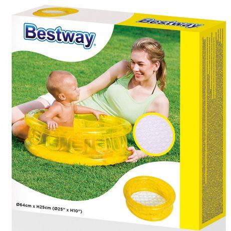 Продам басейн дитячий