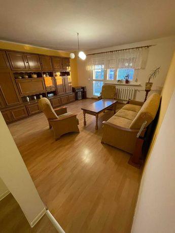 atrakcyjne  3 pokojowe mieszkanie  54 m2