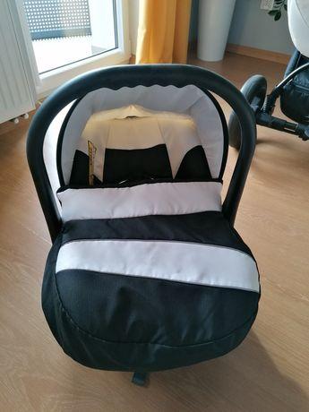 Nosidełko dla niemowlaka 0do 10kg