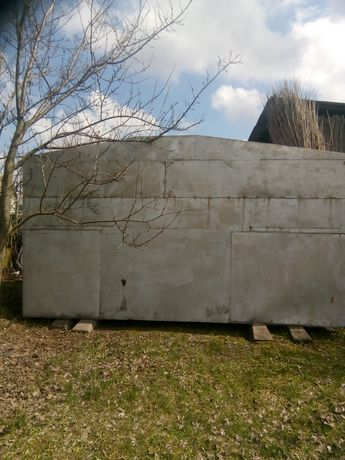Металическая будка,монтажная будка