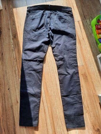 Spodnie Esprit rozm. 32
