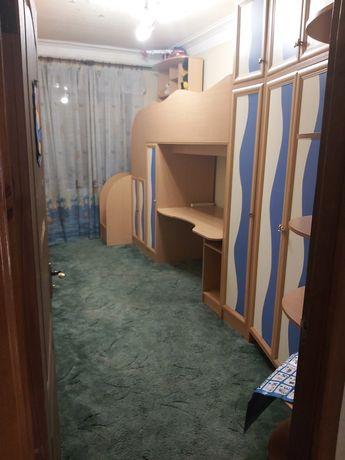Сдам 3х комнатную квартиру на Соцгороде