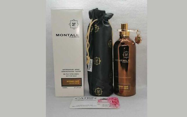 Montale Intense Cafe  Монталь интенс кафе оригинал 100мл