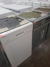 Zmywarka Bosch Siemens 45cm 60 cm + inne modele