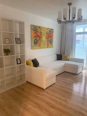 Продаж 2 кімнатної квартири! Вулиця Угорська!