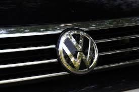 Silnik Volkswagen 2.0 TDI 16V BKD BKP (regenerowany )