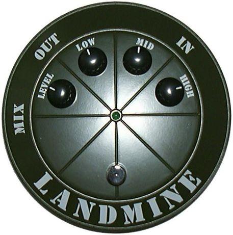 Landmine LD-1 Distortion