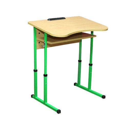 Стол парта для школьника
