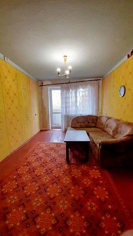 Продам 2х-комнатную квартиру на Салтовке, 531 м/р. z1 (7)