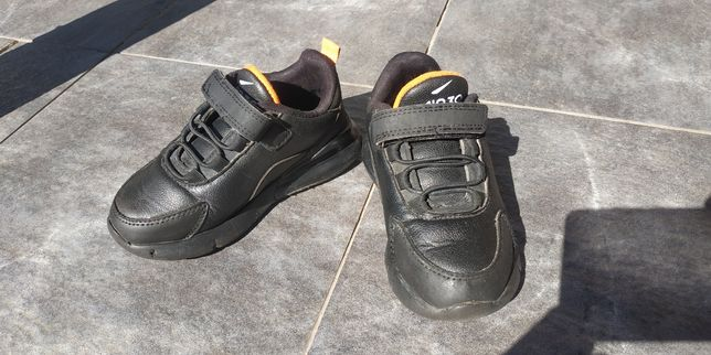 Кроссовки кросівки для хлопчика