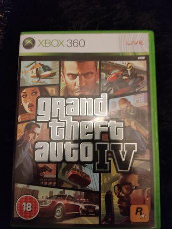 Jogos Xbox 360° para venda