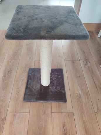 Drapak dla kota 70 cm