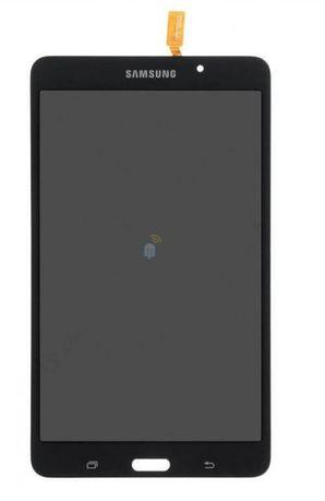Samsung galaxy tab 4 T330 display touch