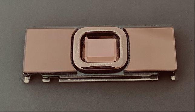 Клавиатура джойстик для Nokia 8800 Arta Sapphire