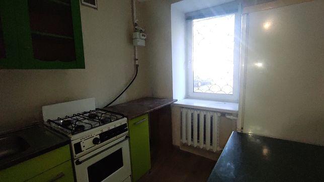 Аренда бюджетной квартиры с ремонтом