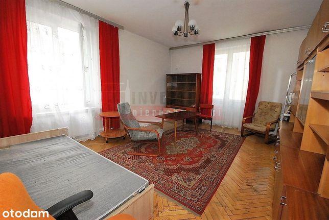 Mieszkanie, 50 m², Opole