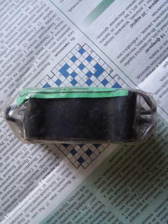 Продам крепление глушителя на ВАЗ 2101