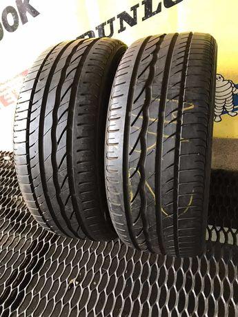205/45/16 R16 Bridgestone Turanza ER300