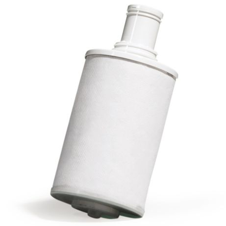 Сменный картридж к Системе очистки воды eSpring - скидка -40%