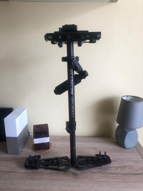GLIDECAM HD2000 - stabilizator flycam