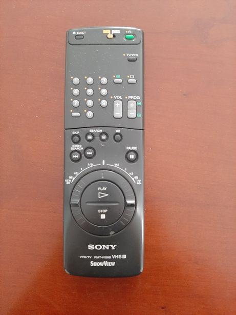 Oryginalny pilot Sony