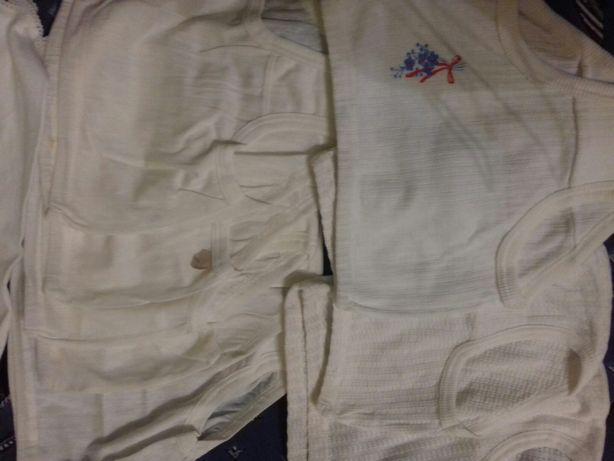 Трусики шорты плавки нательное белье
