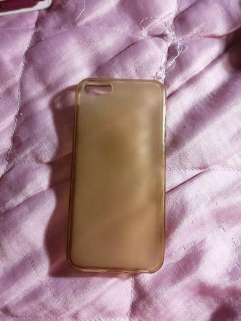 Capa para IPhone SE 2016