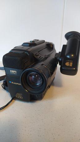 Kamera na kasety Blaupunkt CCR-650S zestaw kolekcjonerski