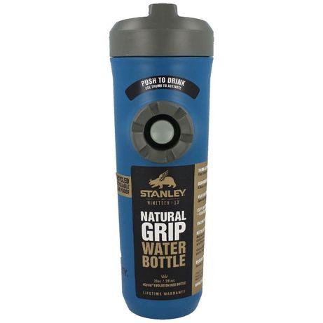 Фирмова Кружка Stanley nineteen 13 water bottle 591 ml