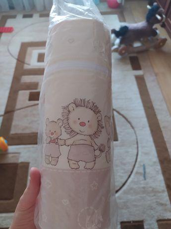 Чохол чехол  термос  для пляшечки бутылочки