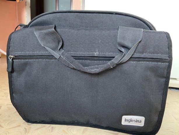 Сумка Baby Bag Inglesina