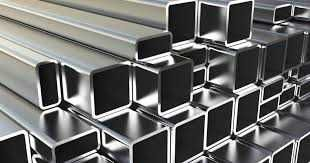 чорний метал ( арматура, профільна труба, кутник, катанка)