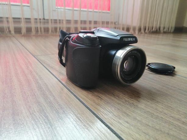 Aparat fotograficzny Fujifilm s5800