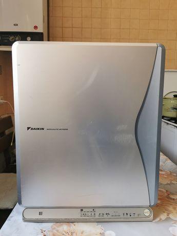 Очиститель воздуха DAIKIN MC707VM-S
