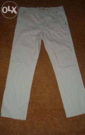 Продам летние мужские штаны