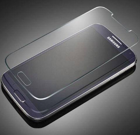 Vidro Temperado Samsung S4