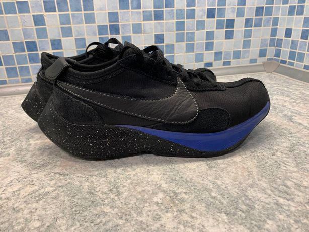 Кроссовки Nike moon racer