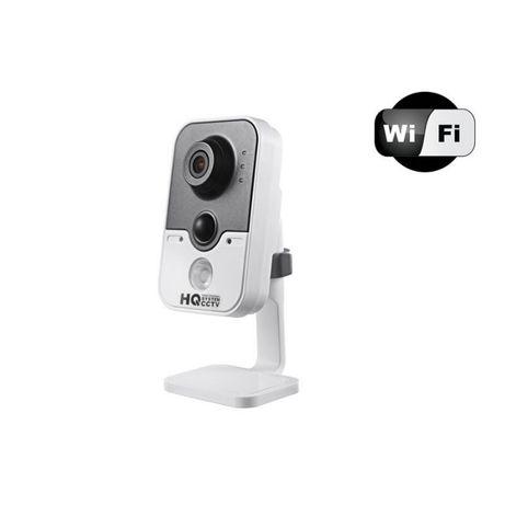 Kamera IP HQ Vision 3Mpix WiFi