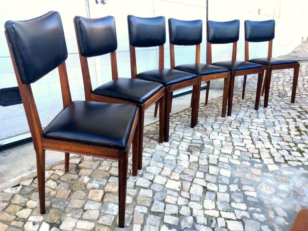 Cadeira olaio vintage