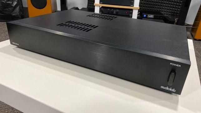 Моно усилитель мощности Audiolab 8000M