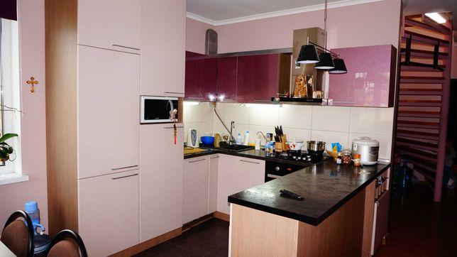 Довгострокова оренда власного комфортабельного будинку під Києвом