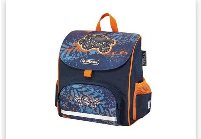 Herlitz mini рюкзак