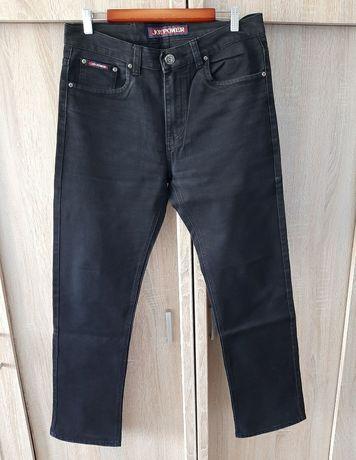 Spodnie męskie stan idealny