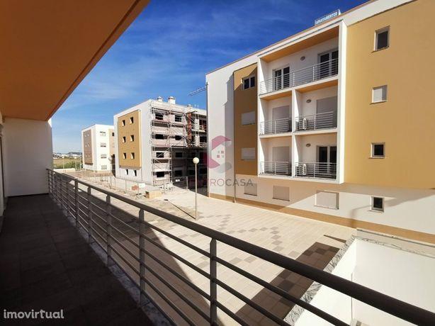 Apartamentos T3 Em Construção Cabedelo