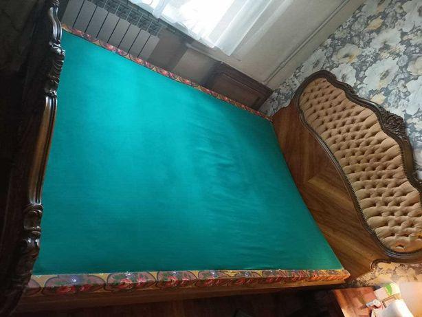 Кровать арабская