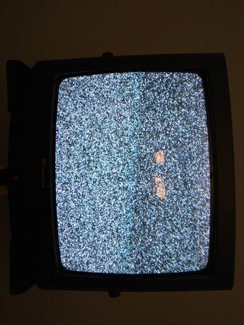 Vendo televisões tecnimagem e AG