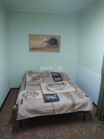 Продам 2к квартиру в центре, ул.Коцюбинского