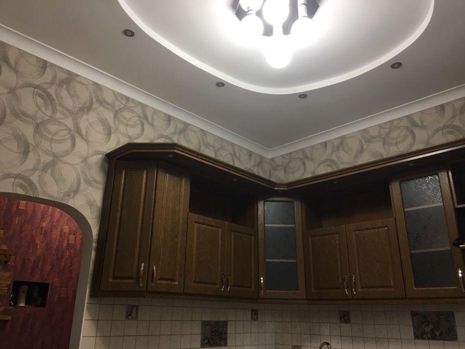 НОВЫЙ ХОСТЕЛ. Метро Лукьяновская. Шикарный евроремонт Общежитие дешево-1
