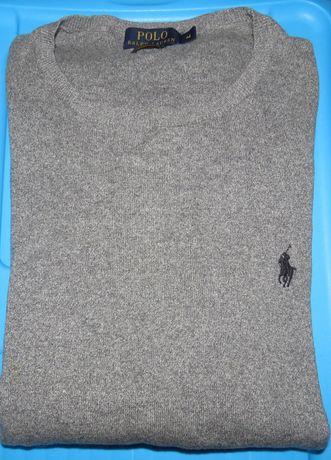 Vendo Camisola Ralph Lauren